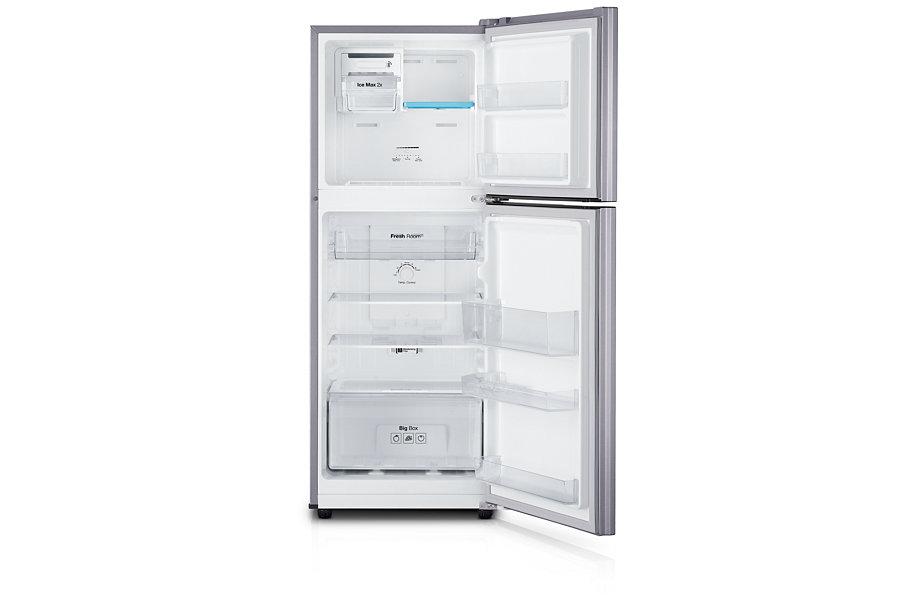 samsung digital inverter refrigerator 9 3cf rt25farbdsp icare benefits. Black Bedroom Furniture Sets. Home Design Ideas